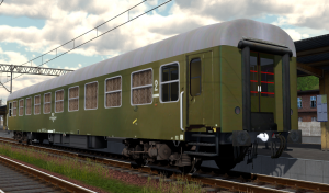 504a PKP Sk 01-1.png