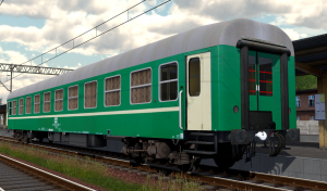 504a PKP Bckd 01-1.png