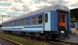 504a PKP Sd 03-1.png